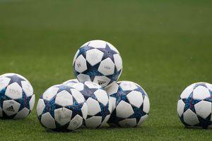 Екс-гравець збірної Італії засуджений за вимагання