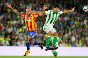 """""""Барселона"""" і """"Реал"""" зіграють з аутсайдерами і інші матчі 9 туру чемпіонату Іспанії"""