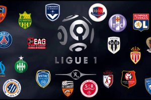 У чемпіонаті Франції з наступного сезону введуть відеоповтори