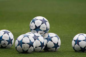 Трьох іспанських футболістів звинувачують у зґвалтуванні неповнолітньої