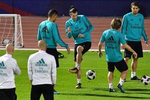 """Всі матчі туру в Іспанії: """"Барселона"""" прийме """"Депортіво"""", """"Реал"""" поїхав в ОАЕ"""