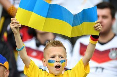 Сьогодні матч Україна -  Північна Ірландія. Євро-2016